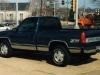 1993 Chevy Z71