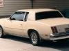 1985 Cutlass Supreme